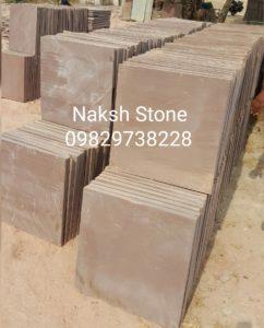 Red mandana stone price