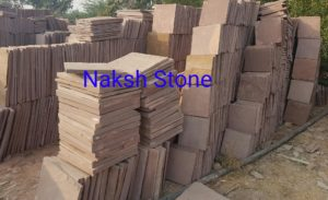 mandana stone