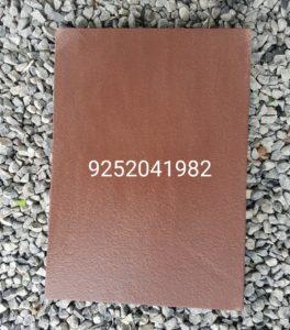 mandana stone price